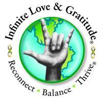 LifeLine-Logo