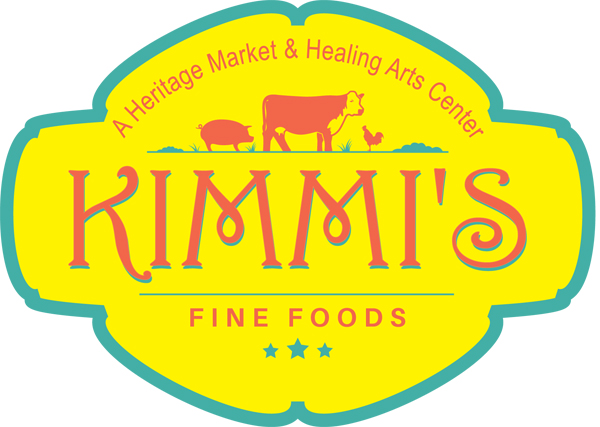 Kimmi's Fine Foods